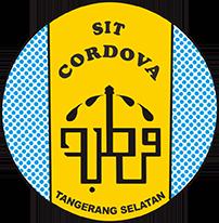 SIT CORDOVA